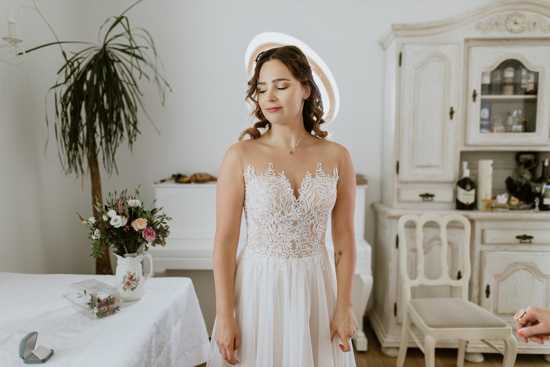 klasyczne-wesele-zamek-dubiecko-0014
