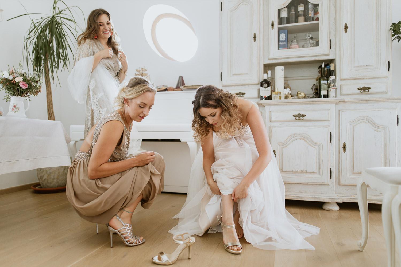 klasyczne-wesele-zamek-dubiecko-0016