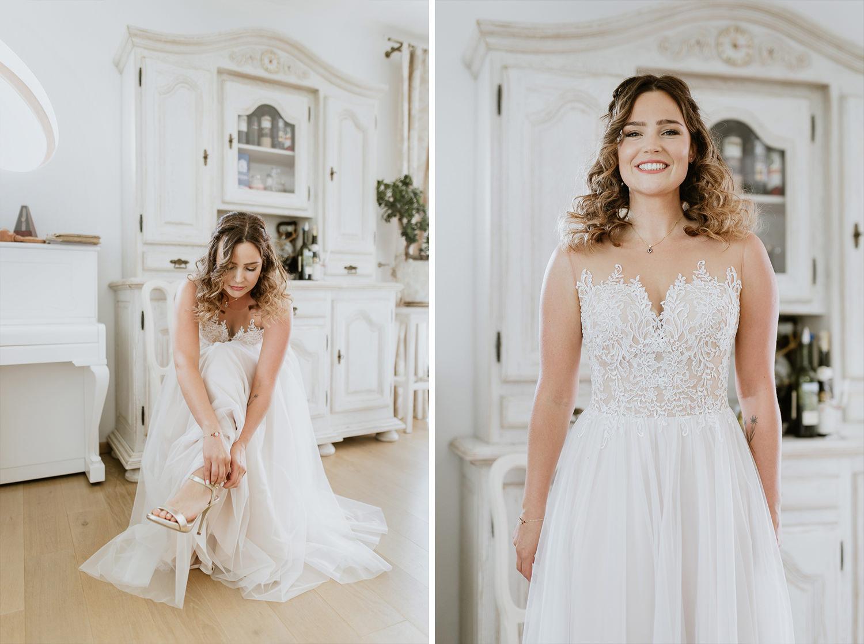 klasyczne-wesele-zamek-dubiecko-0017