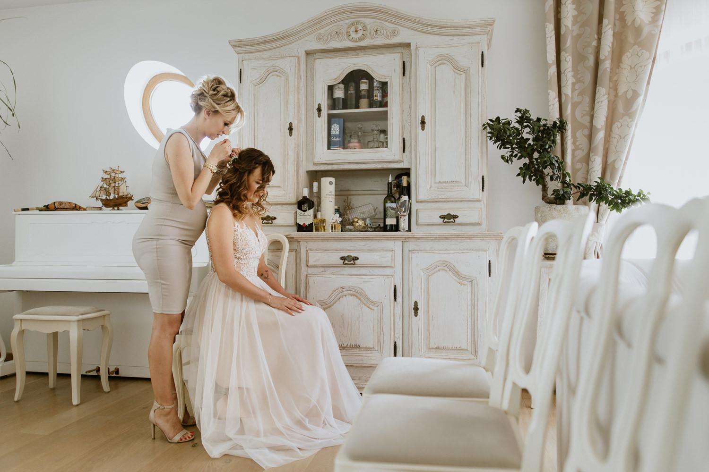 klasyczne-wesele-zamek-dubiecko-0019
