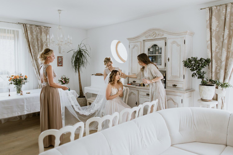 klasyczne-wesele-zamek-dubiecko-0021