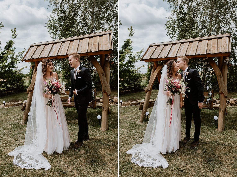 klasyczne-wesele-zamek-dubiecko-0025