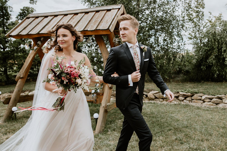 klasyczne-wesele-zamek-dubiecko-0026