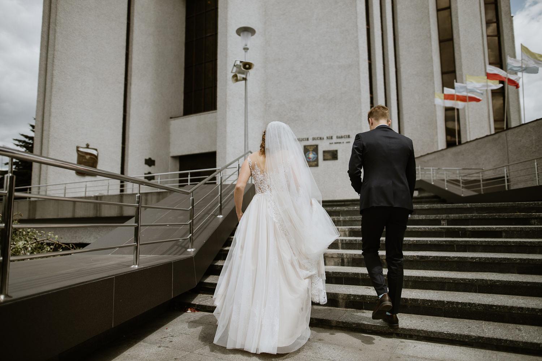 klasyczne-wesele-zamek-dubiecko-0029