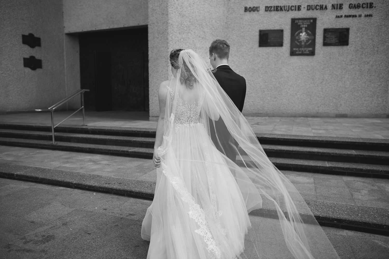 klasyczne-wesele-zamek-dubiecko-0030