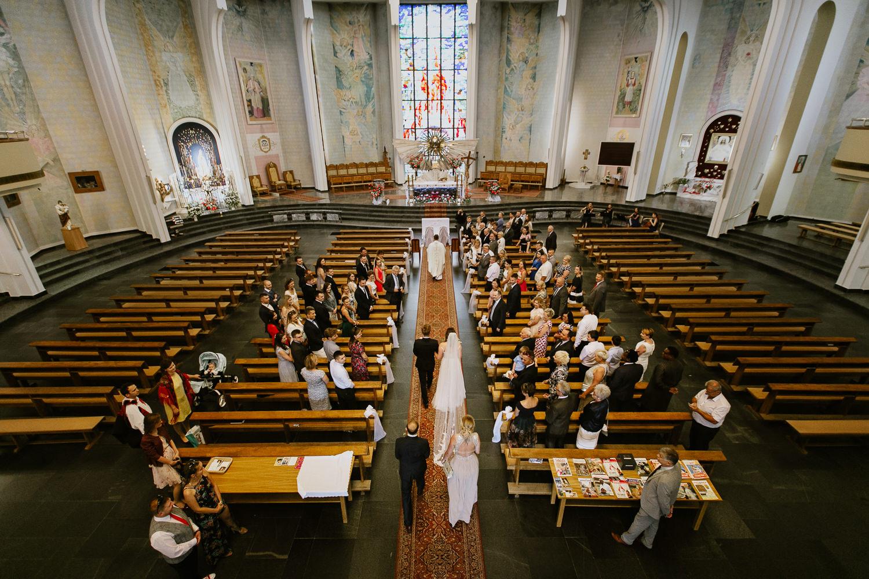 klasyczne-wesele-zamek-dubiecko-0031