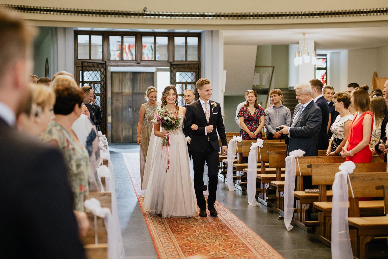 klasyczne-wesele-zamek-dubiecko-0032