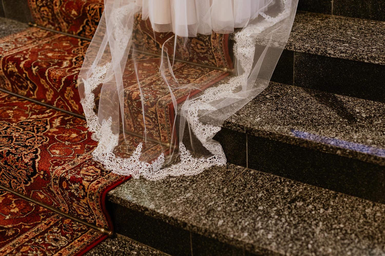 klasyczne-wesele-zamek-dubiecko-0035