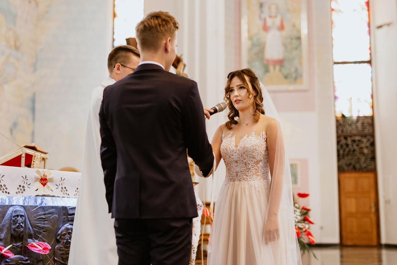 klasyczne-wesele-zamek-dubiecko-0039