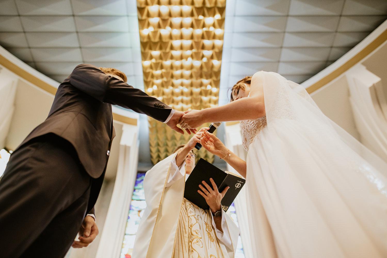klasyczne-wesele-zamek-dubiecko-0041