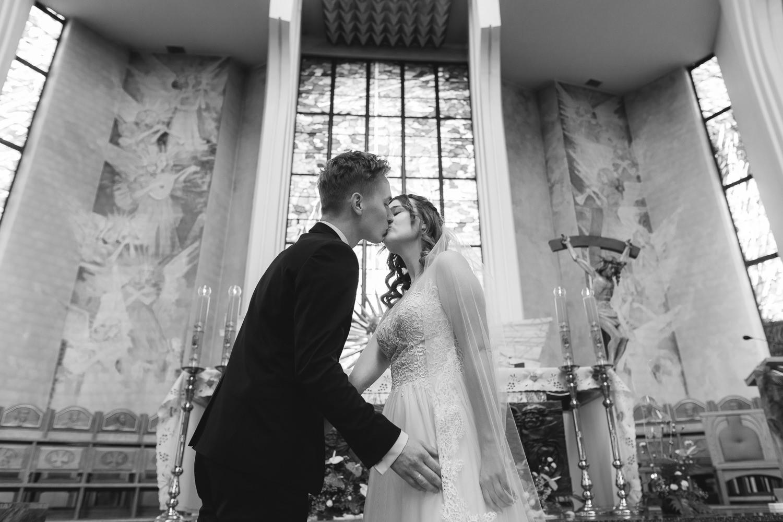 klasyczne-wesele-zamek-dubiecko-0042