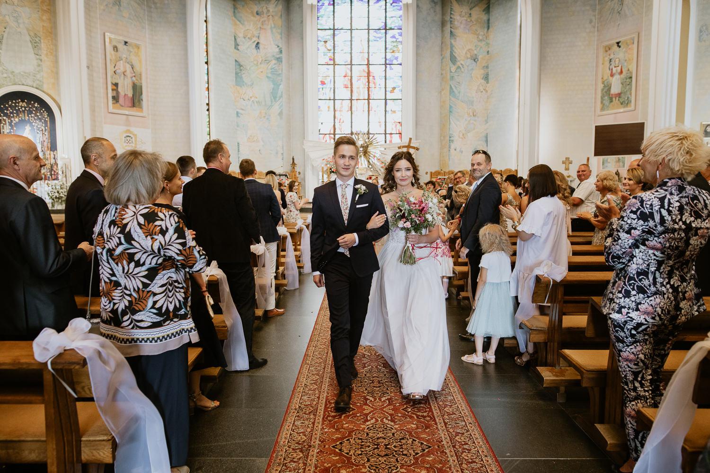klasyczne-wesele-zamek-dubiecko-0043