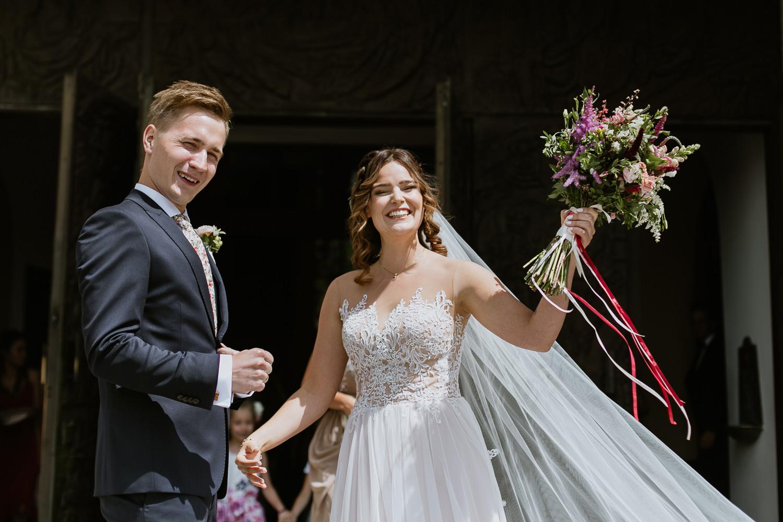 klasyczne-wesele-zamek-dubiecko-0044