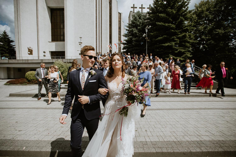 klasyczne-wesele-zamek-dubiecko-0045