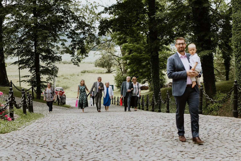 klasyczne-wesele-zamek-dubiecko-0047