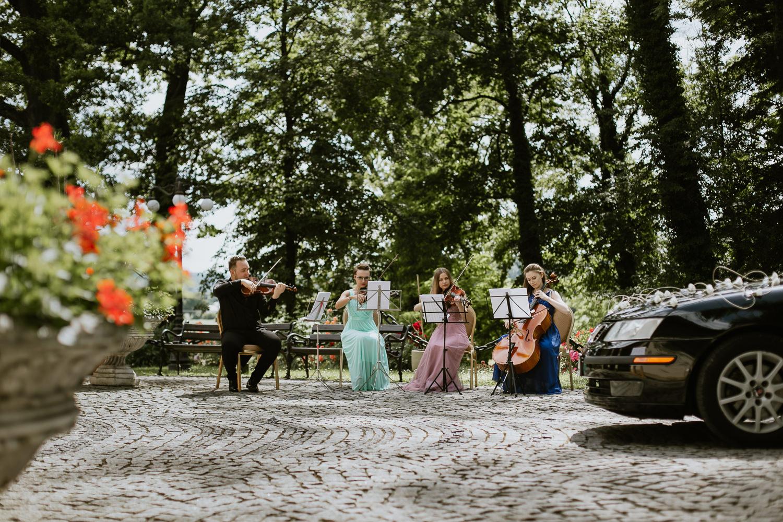 klasyczne-wesele-zamek-dubiecko-0048