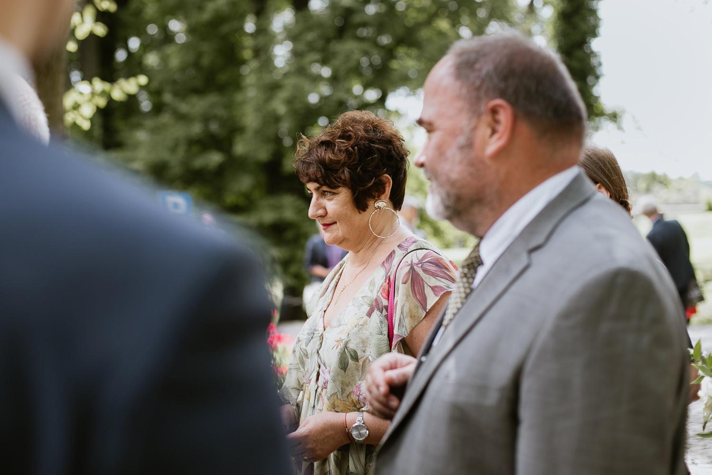 klasyczne-wesele-zamek-dubiecko-0050