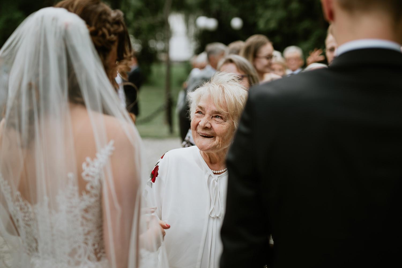 klasyczne-wesele-zamek-dubiecko-0051