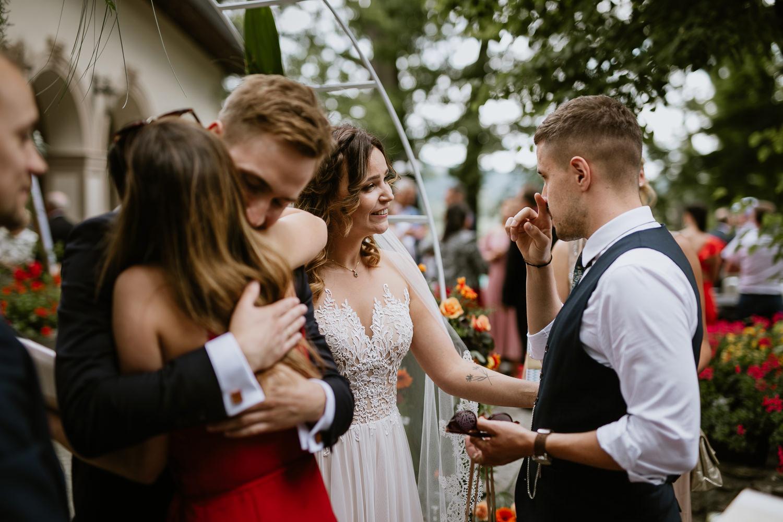klasyczne-wesele-zamek-dubiecko-0054