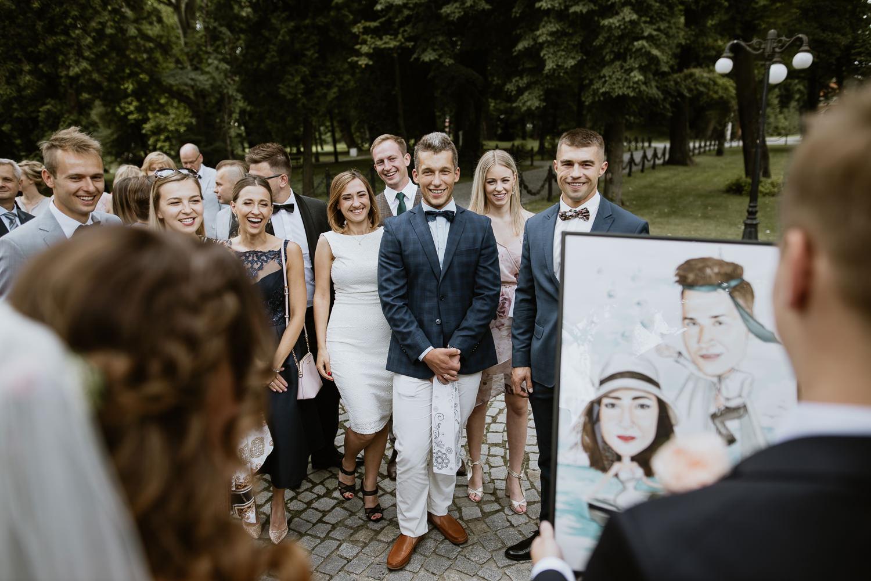 klasyczne-wesele-zamek-dubiecko-0056