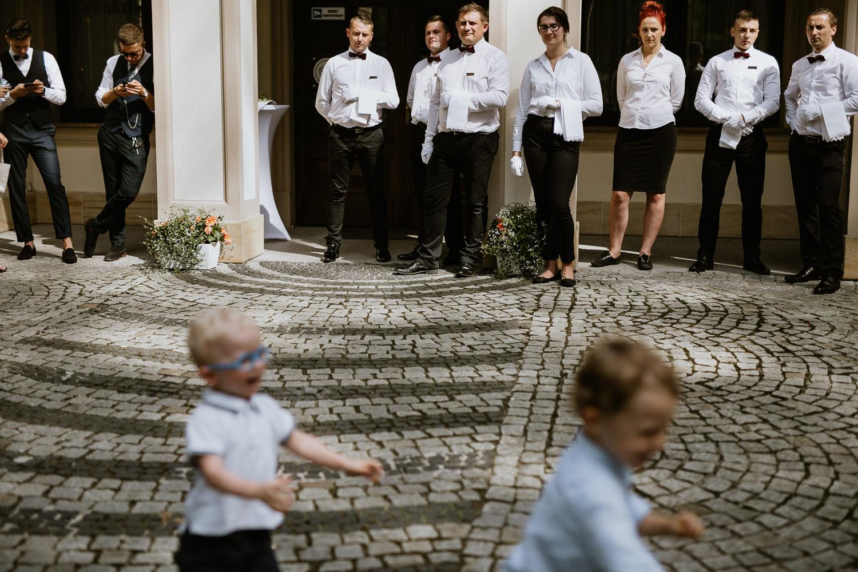 klasyczne-wesele-zamek-dubiecko-0058