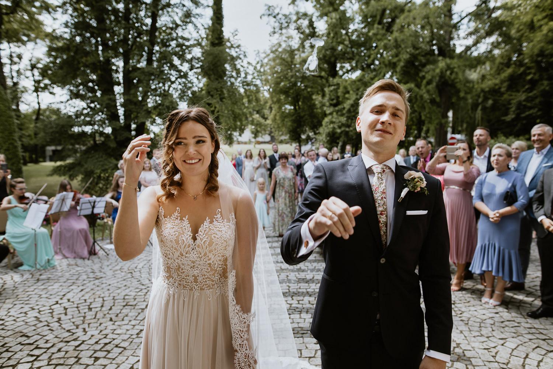 klasyczne-wesele-zamek-dubiecko-0061