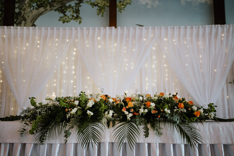 klasyczne-wesele-zamek-dubiecko-0063