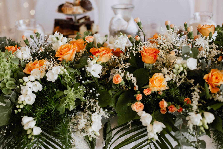 klasyczne-wesele-zamek-dubiecko-0064