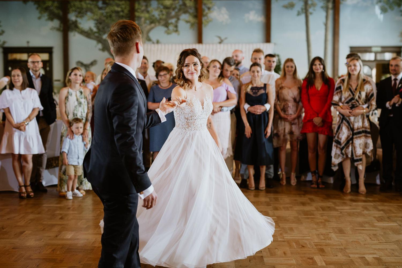klasyczne-wesele-zamek-dubiecko-0068