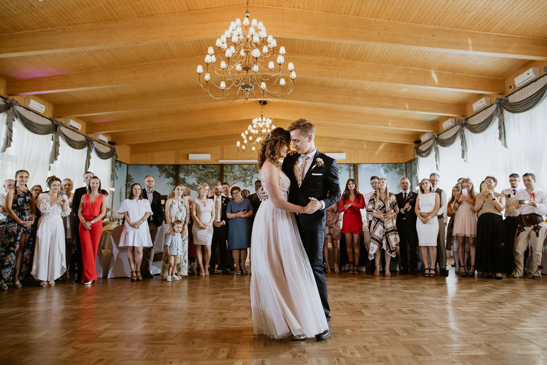 klasyczne-wesele-zamek-dubiecko-0069