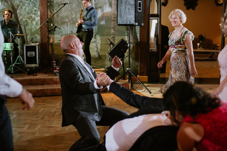 klasyczne-wesele-zamek-dubiecko-0072
