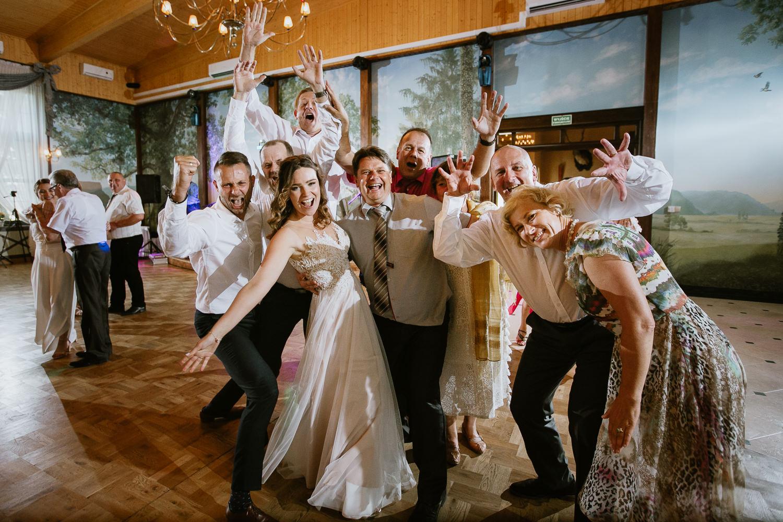 klasyczne-wesele-zamek-dubiecko-0073