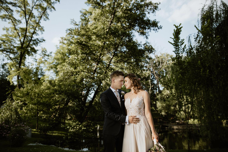 klasyczne-wesele-zamek-dubiecko-0076