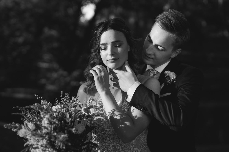 klasyczne-wesele-zamek-dubiecko-0077