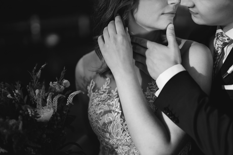 klasyczne-wesele-zamek-dubiecko-0078