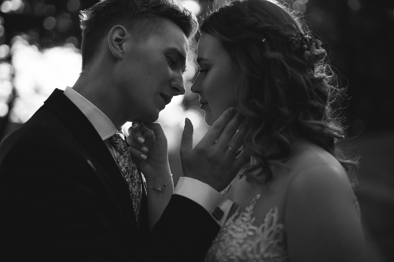 klasyczne-wesele-zamek-dubiecko-0079