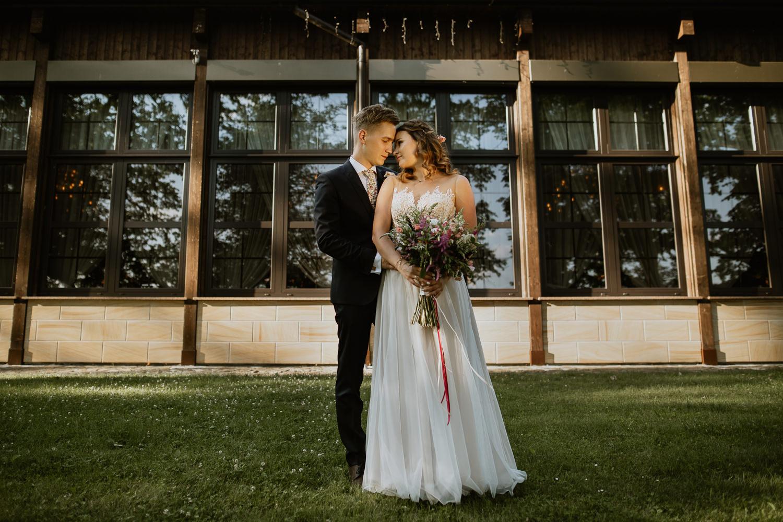 klasyczne-wesele-zamek-dubiecko-0080