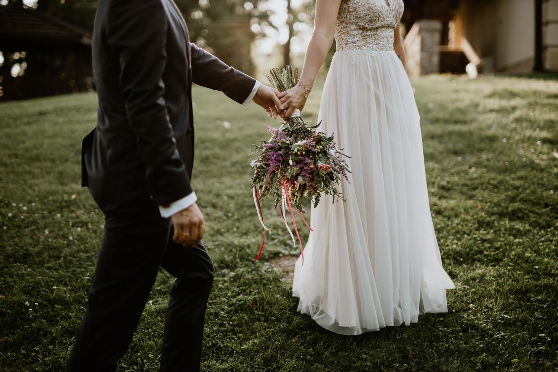 klasyczne-wesele-zamek-dubiecko-0081