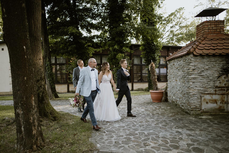 klasyczne-wesele-zamek-dubiecko-0082