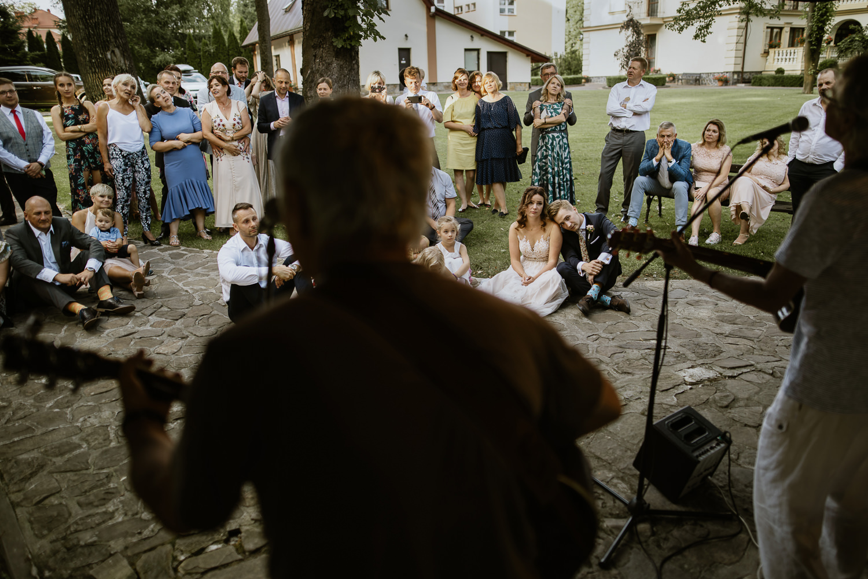 klasyczne-wesele-zamek-dubiecko-0084