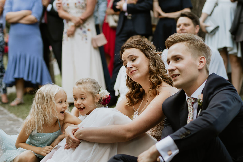 klasyczne-wesele-zamek-dubiecko-0085