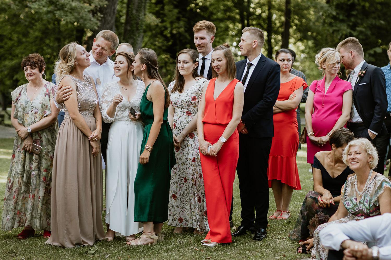klasyczne-wesele-zamek-dubiecko-0086