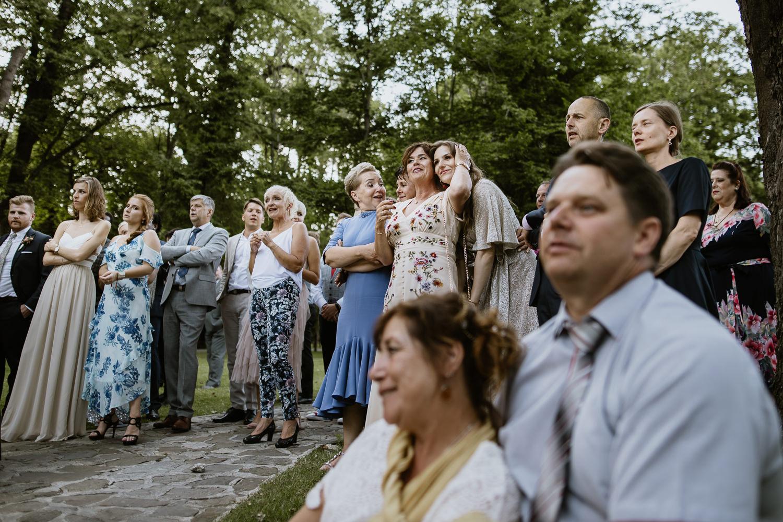 klasyczne-wesele-zamek-dubiecko-0089