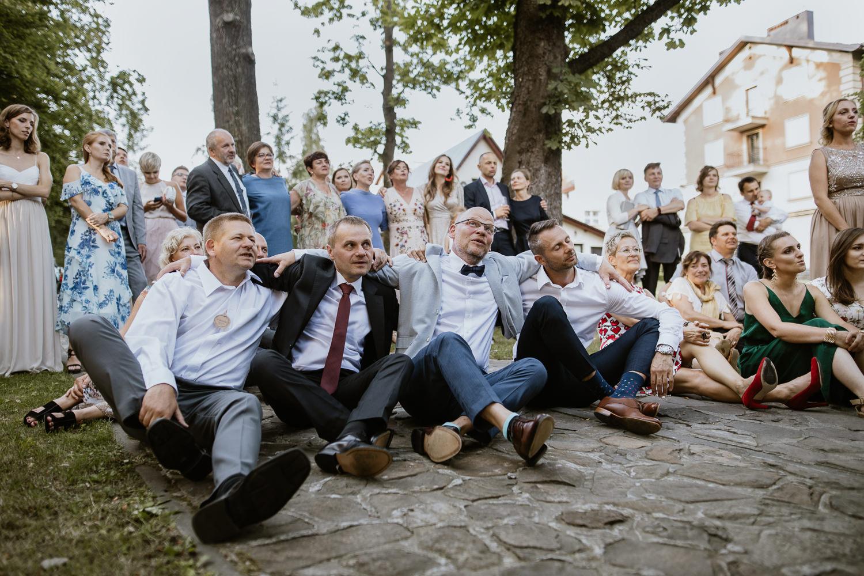 klasyczne-wesele-zamek-dubiecko-0090