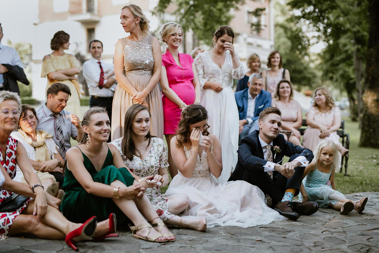 klasyczne-wesele-zamek-dubiecko-0091