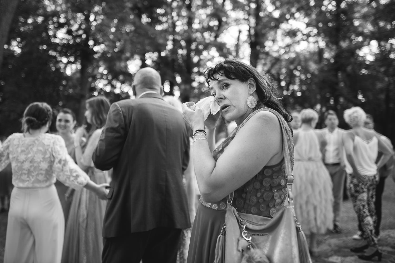 klasyczne-wesele-zamek-dubiecko-0093