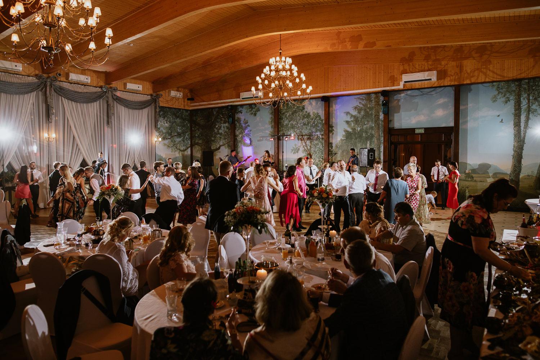 klasyczne-wesele-zamek-dubiecko-0094