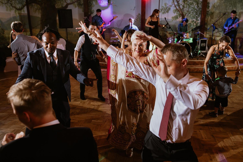 klasyczne-wesele-zamek-dubiecko-0102