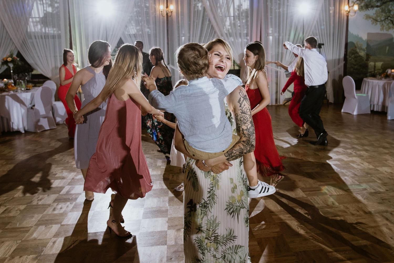 klasyczne-wesele-zamek-dubiecko-0103