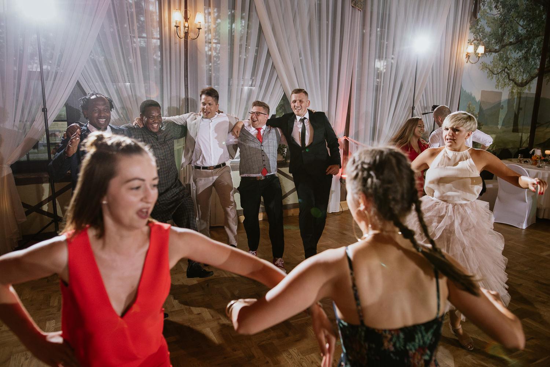 klasyczne-wesele-zamek-dubiecko-0104